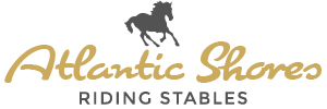 Atlantic Shores Riding Stables Logo