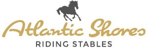 Atlantic Shores Riding Stables Logo